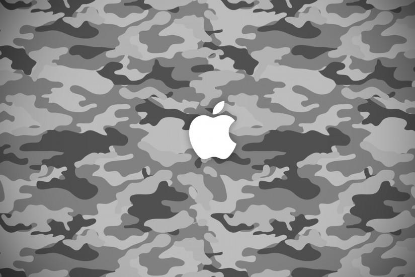free download camouflage background 1920x1200 for iphone