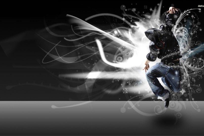 Wallpapers For > Hip Hop Dance Moves Wallpapers