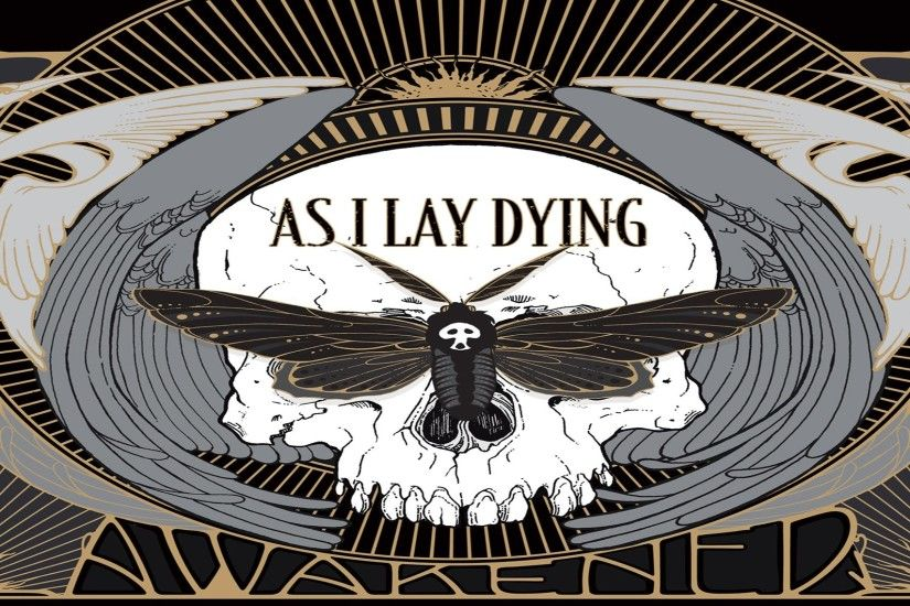 As I Lay Dying Material Mr Fisher s Website Rotten Tomatoes