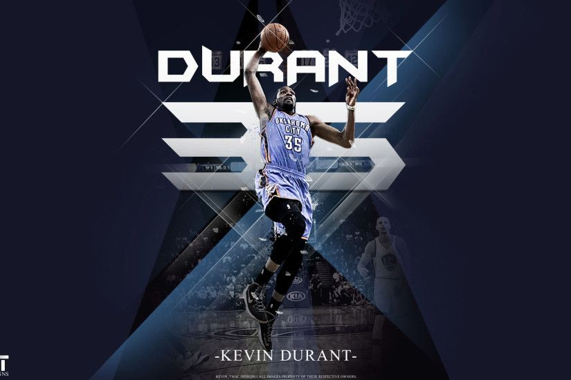 Kevin Durant Wallpaper | Holiday Wallpaper | Pinterest | Kevin durant,  Wallpaper and Sports wallpapers