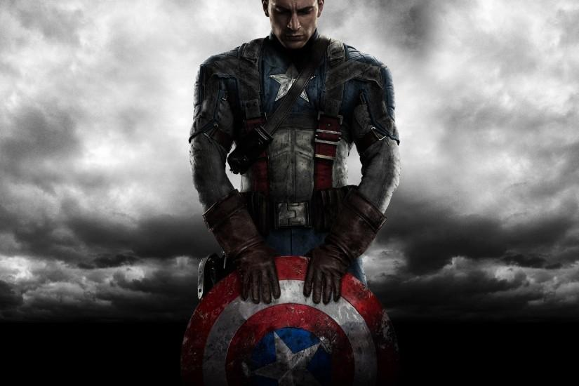 Captain America Winter Soldier Wallpapers Android with HD Wide Wallpapers