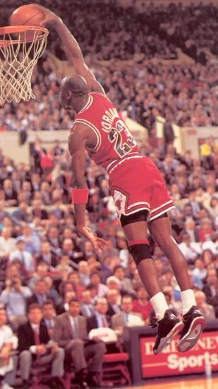 amazing michael jordan wallpaper 1080x1920