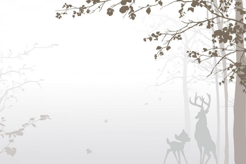 widescreen disney background 1920x1200 for mac