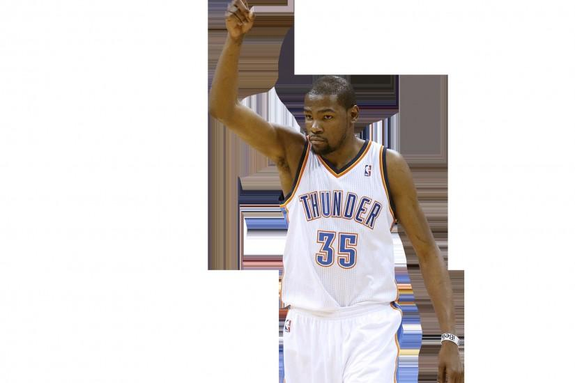 vertical kevin durant wallpaper 2000x1500