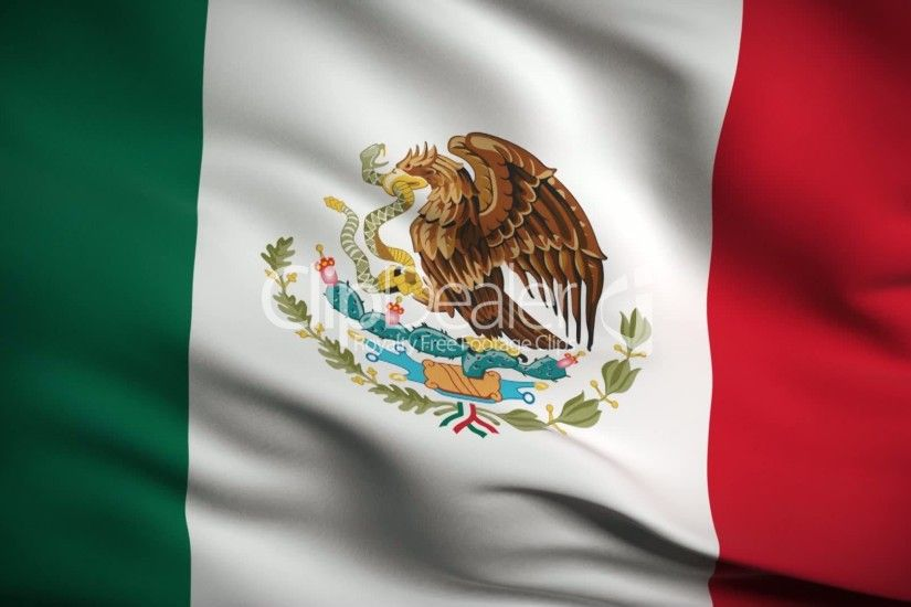 Mexico Flag Wallpaper | HD Wallpapers | Pinterest | Mexico flag and  Wallpaper