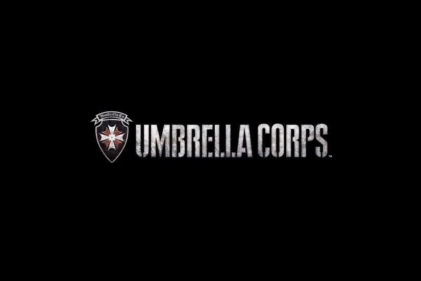 umbrella corporation wallpaper iphone 4