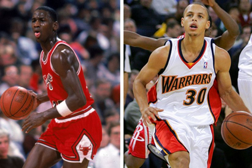 (1) 1984 NBA Draft vs. (2) 2009 NBA Draft