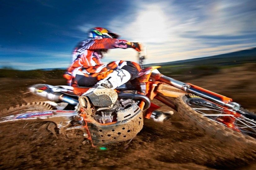 freestyle motocross wallpaper free download