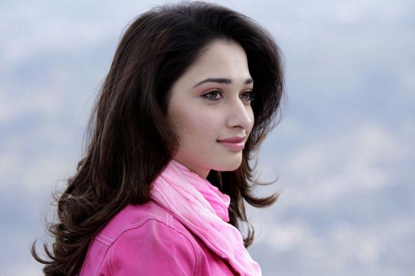 Tamanna HD Wallpapers Archives - Hd Wallpapers Free 2015