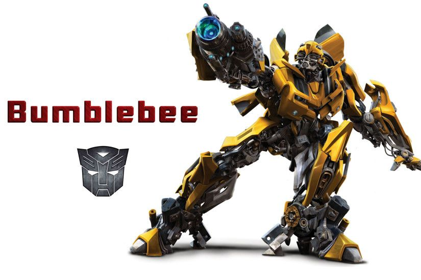 wallpaper.wiki-Awesome-Bumblebee-Transformer-Background-PIC-WPB0013286