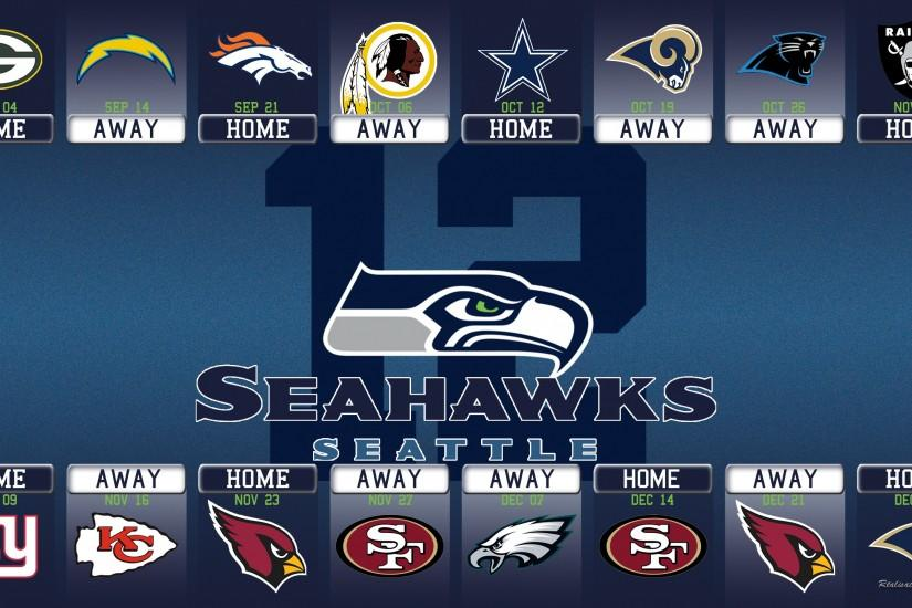 large seahawks wallpaper 2560x1440 for windows 7