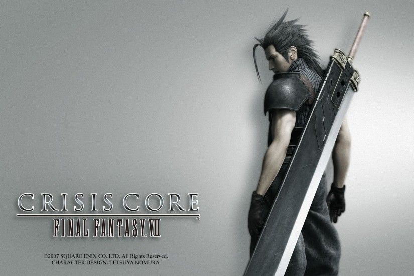 wallpaper.wiki-Download-Free-Final-Fantasy-7-Background-