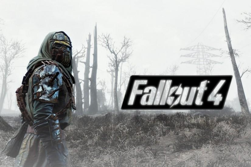 fallout 4 wallpaper 1920x1080 x for windows