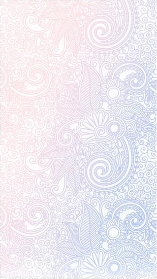 mandala wallpaper 1242x2208 for android tablet