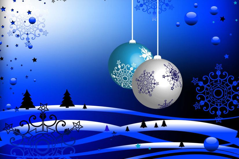 christmas wallpaper backgrounds hd 2015 christmas wallpaper backgrounds  desktop - Christmas Wallpaper Backgrounds Desktop Hd