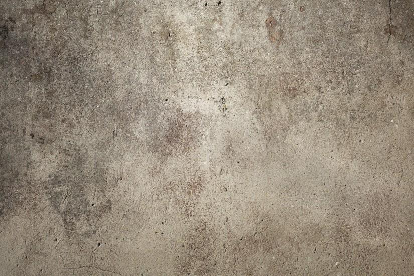 Grunge Concrete Wall Background. Download as .jpg