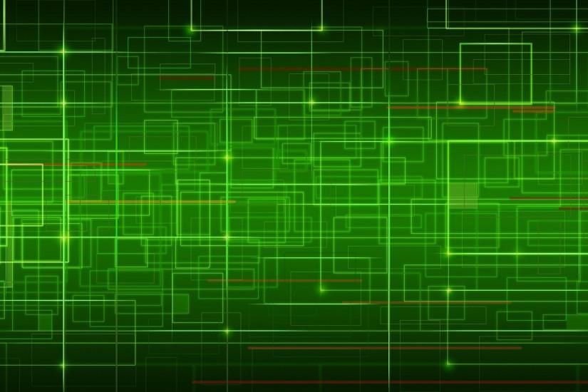 download green backgrounds 1920x1200 for windows 7