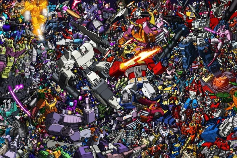download free transformers wallpaper 1920x1200