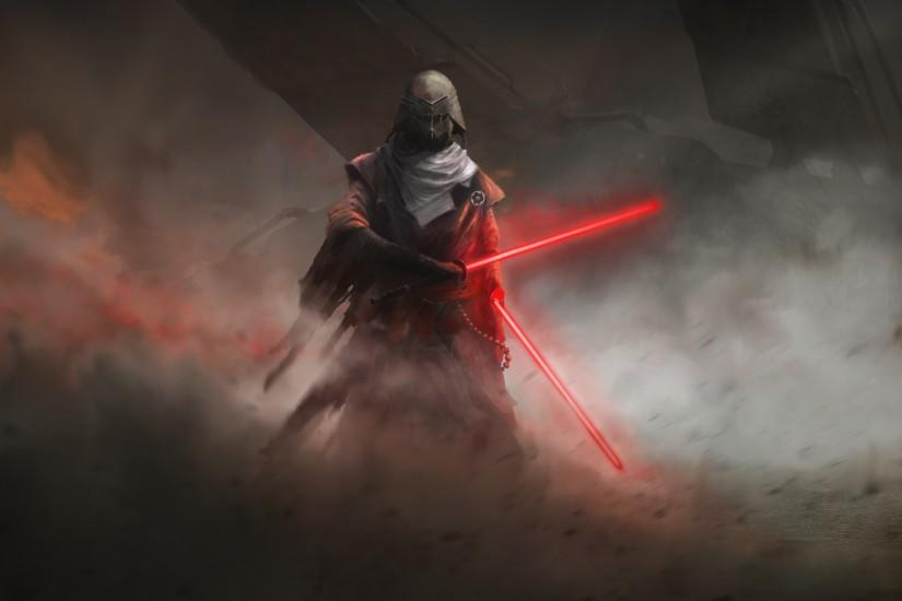 free download star wars sith wallpaper 2602x1723 for mac