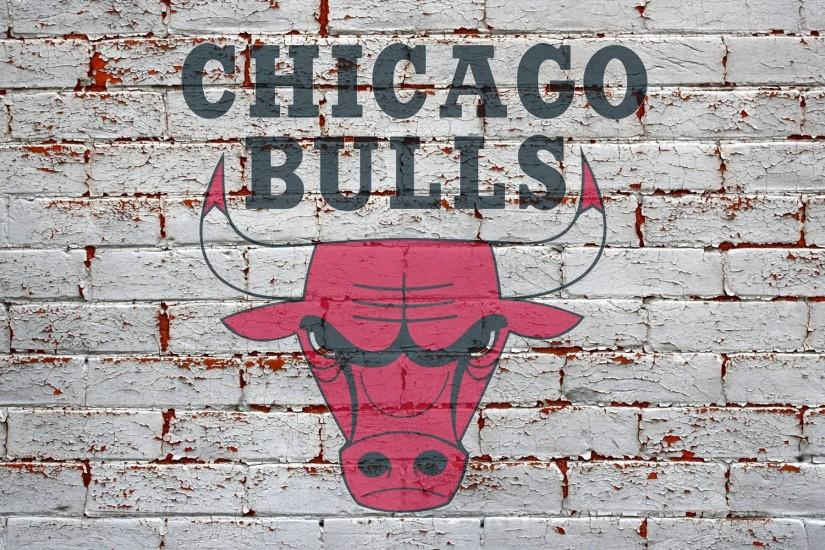 Bulls Wallpapers - Full HD wallpaper search - page 8