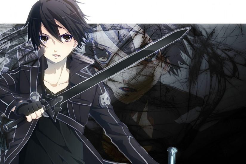 SWORDS CHINESS STARS | Alpha Coders | Wallpaper Abyss Anime Sword Art Online  294358