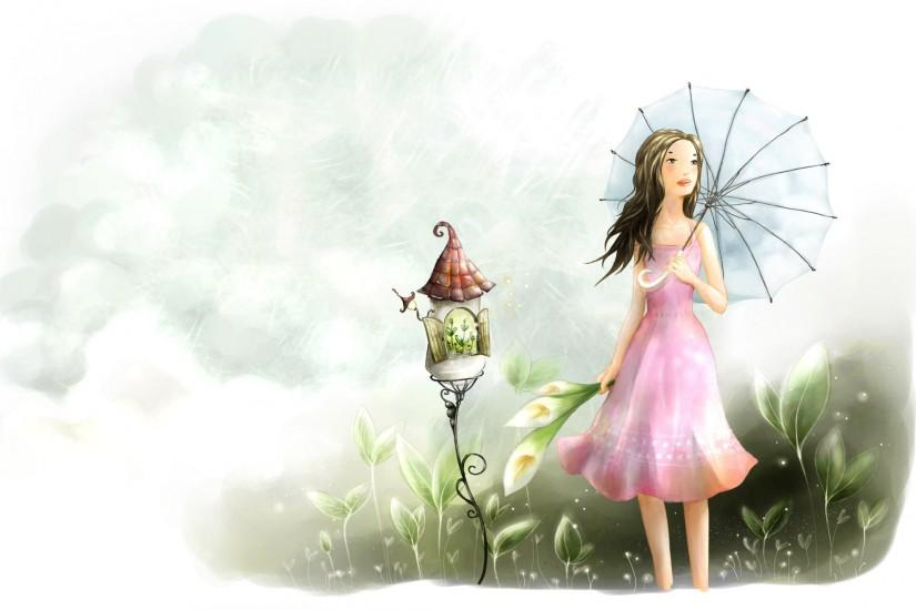 Cute wallpaper artistic images