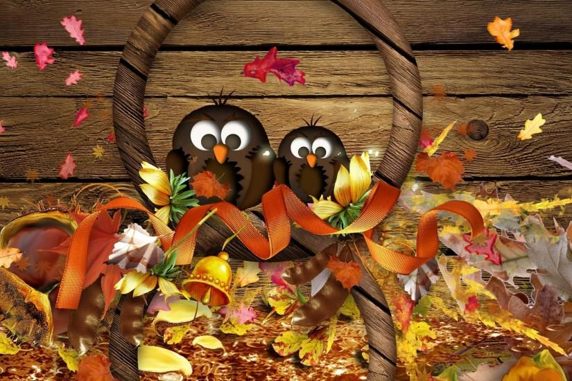 thanksgiving background 1920x1080 for phone