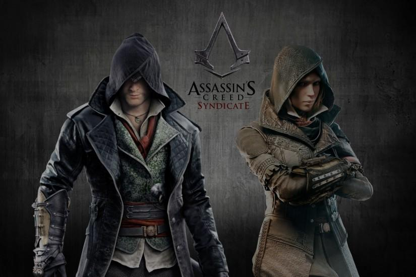 assassins creed syndicate wallpaper 1920x1080 for phones