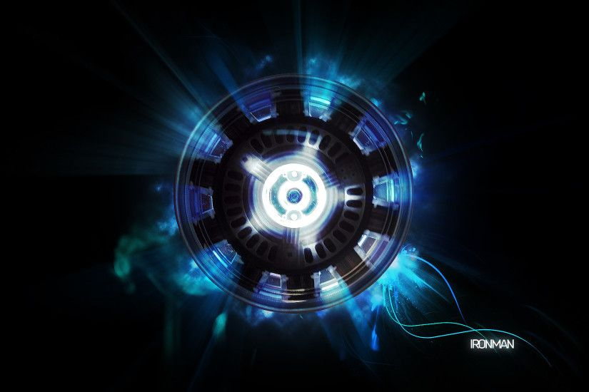 Iron Man Jarvis Wallpapers ·① WallpaperTag