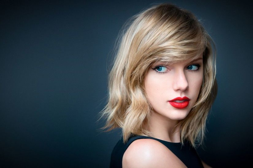 Taylor Swift Wallpaper 1920×1080