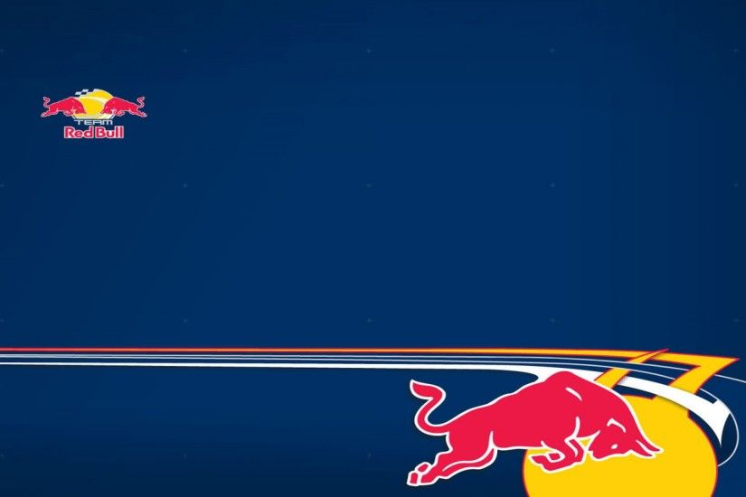 Red Bull Images 07201