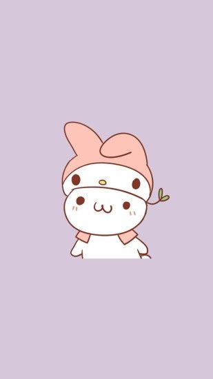 Kawaii Wallpaper, Cute Dog Wallpaper, Couple Wallpaper, Wallpaper  Backgrounds, Iphone Wallpapers, Funny Pictures, Chibi, Sticker, Doodles