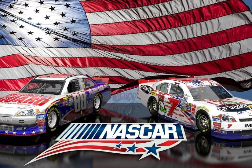 nascar_wallpaper_028 nascar gallery 548975377 wallpaper for free newest  high on nascar wallpapers free download