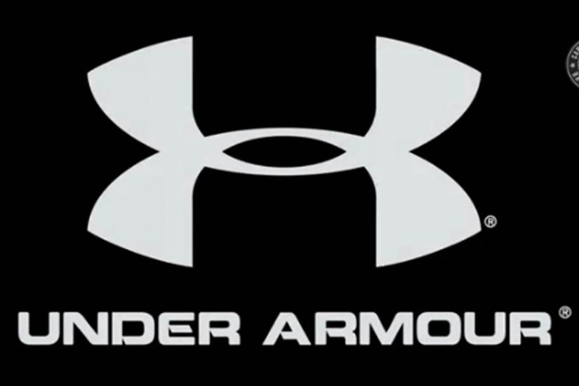 Under Armour Wallpapers HD | HD Wallpapers, Backgrounds, Images .