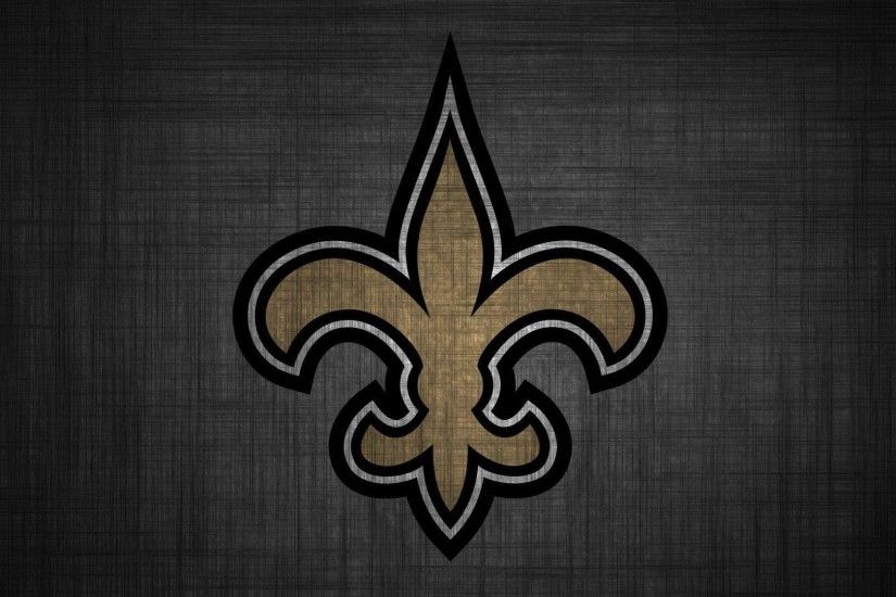download New Orleans Saints Wallpaper HD2928 with New Orleans .