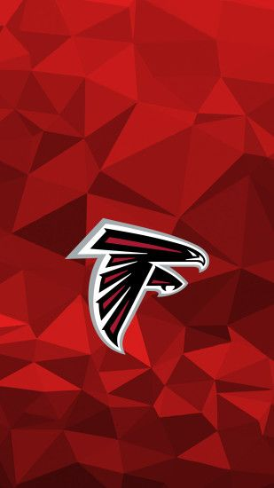 "Search Results for ""atlanta falcons wallpaper iphone – Adorable Wallpapers"