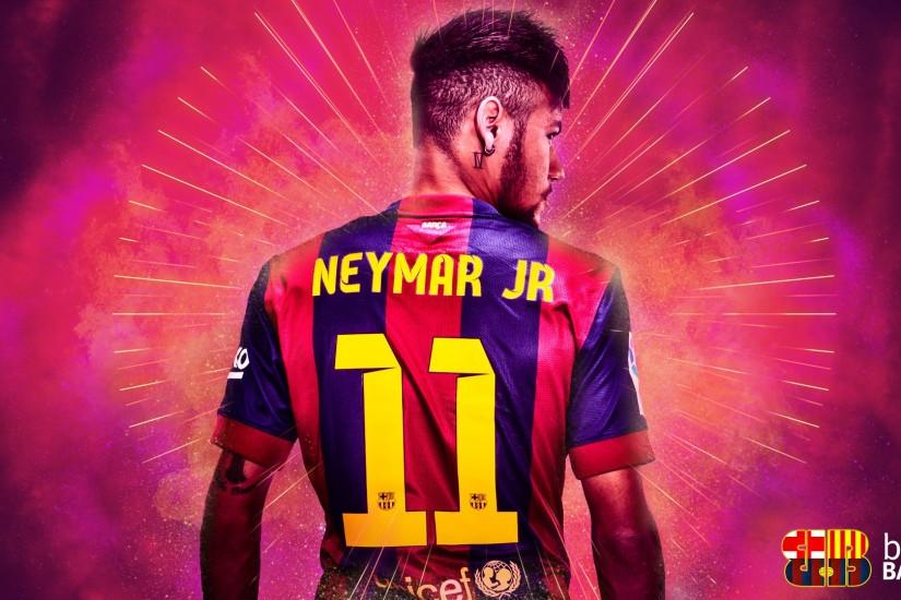 fc barcelona wallpaper hd by selvedinfcb watch customization wallpaper .