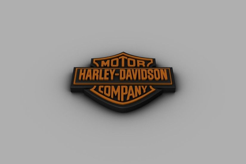 7. harley-davidson-logo-wallpaper-HD7-600x338
