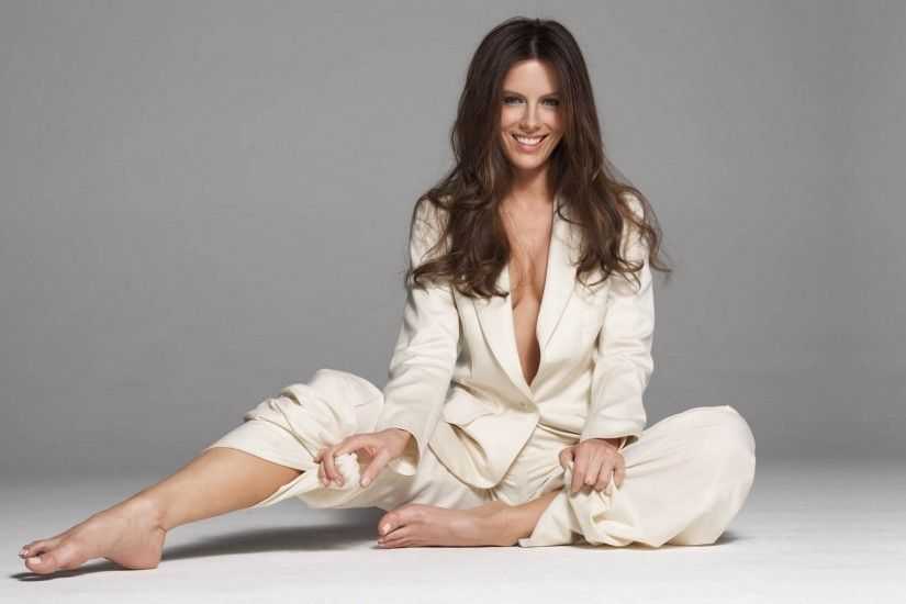 Celebrity - Kate Beckinsale Wallpaper