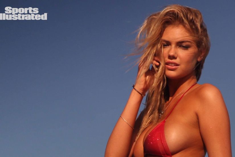 1920x1080 Kate Upton Definition Wallpapers 1080p | Download Free Desktop .