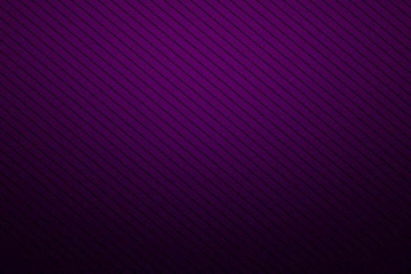 purple wallpaper 2560x1440 free download