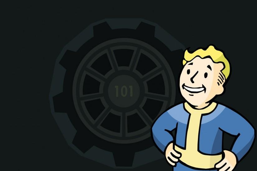 fallout 3 wallpaper 1920x1080 for samsung