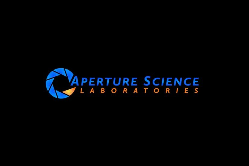Pics Photos - Aperture Science
