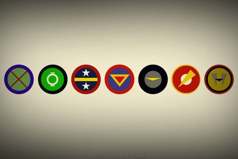 Wonder Woman, Aquaman, Green Lantern, Martian Manhunter, Justice League,  Batman,