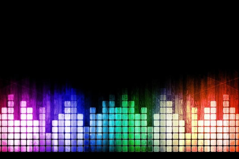 most popular background music 1920x1080 for windows