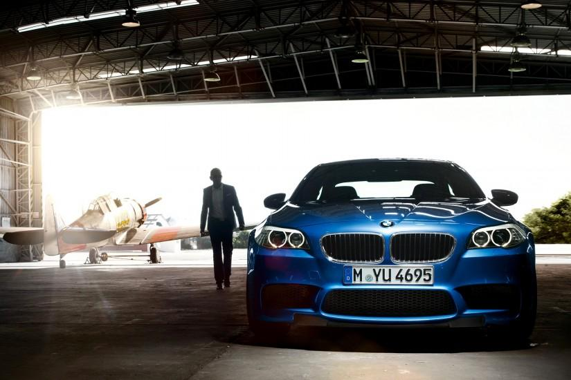 bmw wallpaper 1920x1200 for iphone