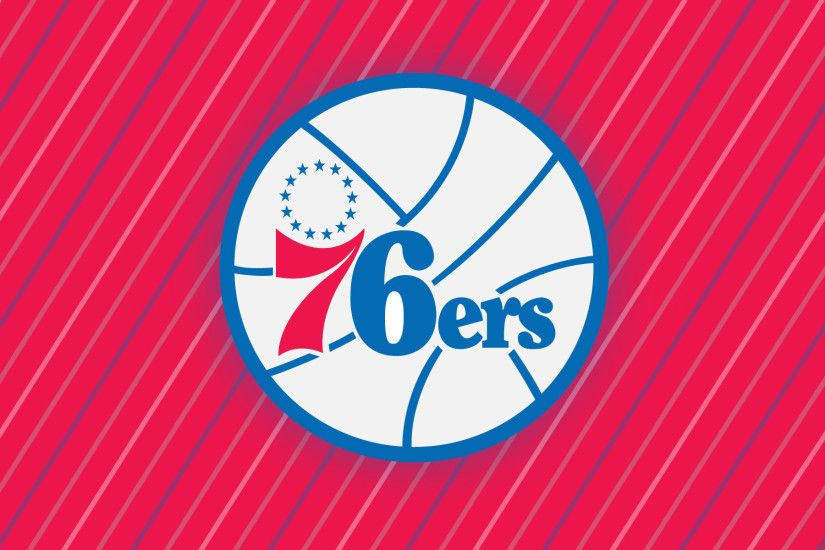 Explore Basketball Association, Team Logo, and more!