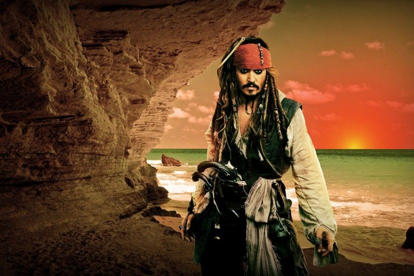 Johnny Depp Hd Wallpapers 2017 Free Download