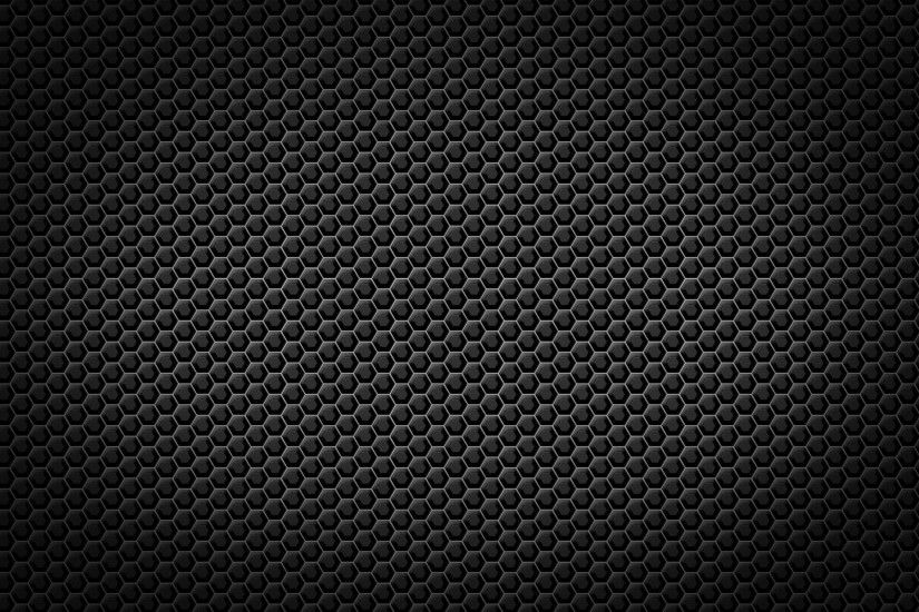 Gallery for - black pattern wallpaper desktop
