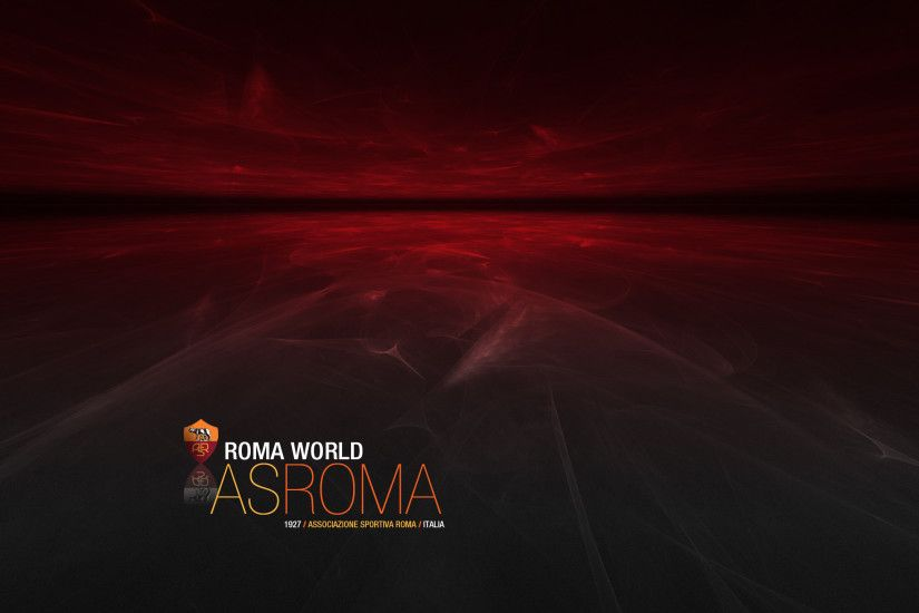 ... Roma World' Wallpapers – Part 1 – Forza27 Free AS ...